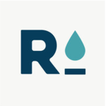 Raindrop Agency Inc