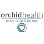 Orchid Health
