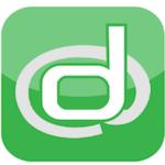 Dmarcian, Inc.