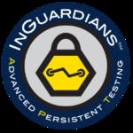 InGuardians Inc
