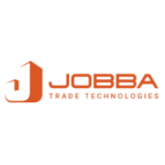 Jobba Trade Technologies, Inc.