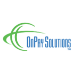 OnPay Solutions, Inc.